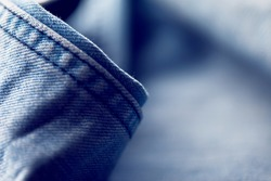 texture jeans