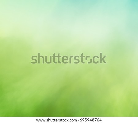 Texture, look like a spring landscape in the haze. A surprisingly gentle, soothing pastel background.  Delicate pastel shades.It sends the holiday mood.