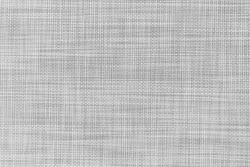 Texture mat with woven pattern texture background