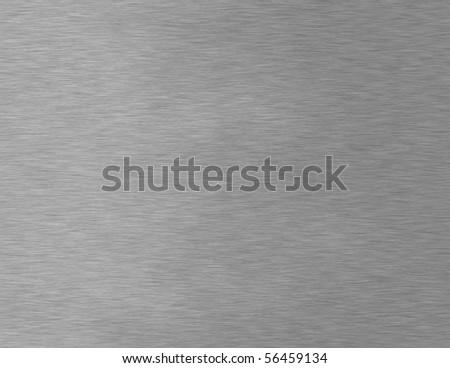 Texture metal (2)