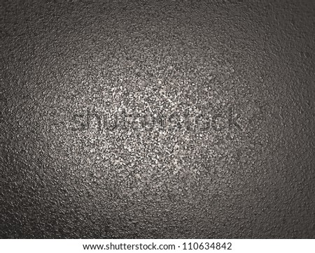 Texture metal. Grunge brushed metal plate. - stock photo