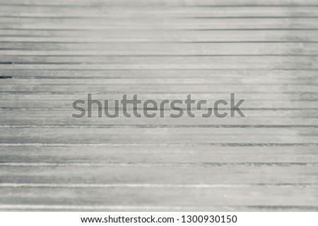 texture metal horizontal lines. Horizontal frame #1300930150