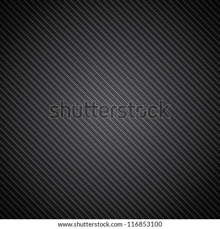 Texture - metal stripes