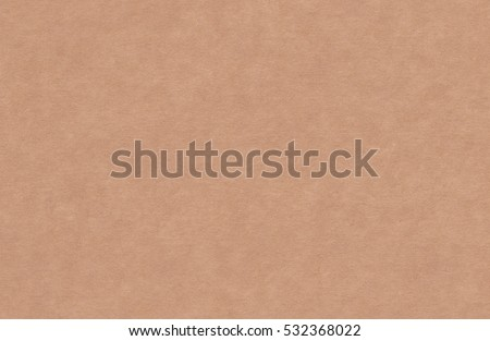 Texture modern cardboard improved quality,gray-tan color background