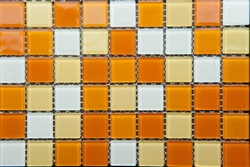texture mosaic tiles texture mosaic bathroom to the kitchen floor and walls are used to repair the premises, structure design decor, color glass, stone.