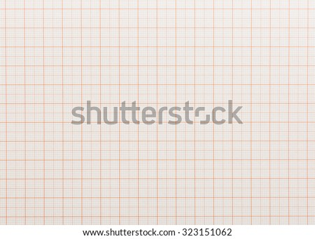 free photos engineering drawings on graph paper avopix com