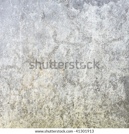 concrete texture wall. gray concrete wall covered