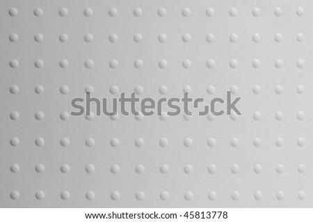 Texture of a plastic Background.