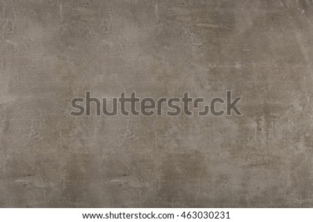 Texture of a taupe grey stone background #463030231