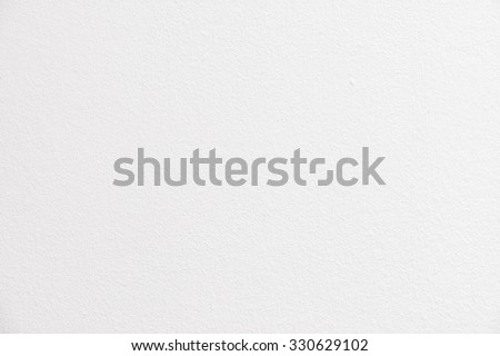 Shutterstock texture of a white wall