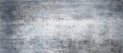 Texture of an old grungy concrete wall as background
