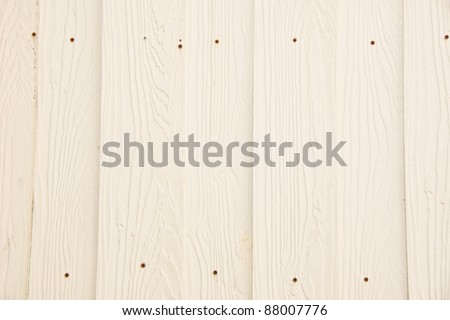 Texture of artificial wood wall