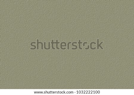 Texture of asphalt roadway, abstract background