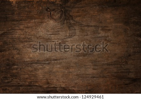Shutterstock texture of bark wood use as natural background