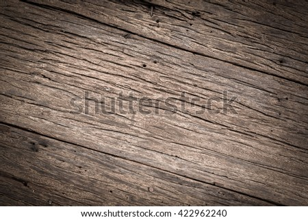 Texture of bark wood use as natural background #422962240