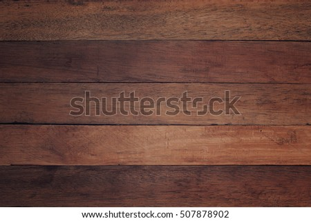 texture of bark wood use as natural background/Wood Texture Background #507878902