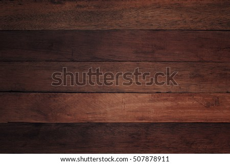 texture of bark wood use as natural background/Wood Texture Background #507878911