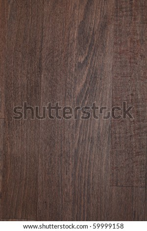 safe wood stain