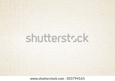 Texture of brownish paper #303794165