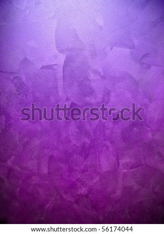 texture of brushed background