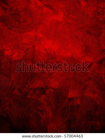texture of canvas background