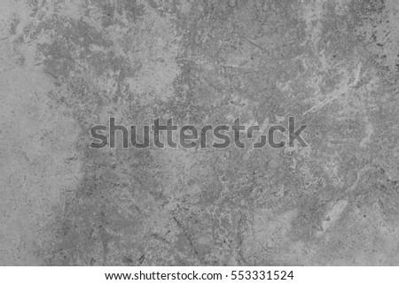 texture of cement #553331524