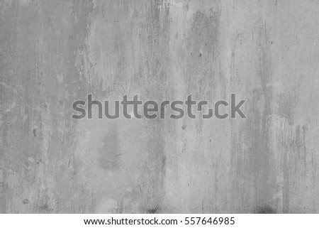 texture of cement #557646985