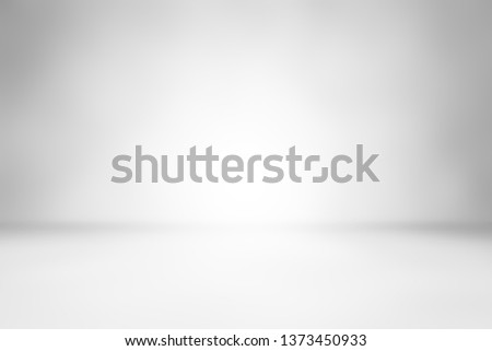 texture of cement floor or cement wall for background. #1373450933
