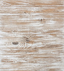 Texture of classic wooden boards. Grunge texture old wood. Brown with white color wood texture background surface with old natural pattern. Wood texture background, wood planks