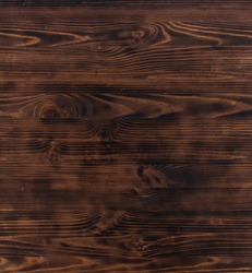 Texture of classic wooden boards. Grunge texture old wood. Classic brown color wood texture background surface with old natural pattern. Wood texture background, wood planks
