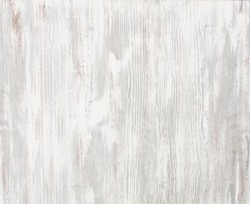 Texture of classic wooden boards. Grunge texture old wood. Classic white color wood texture background surface with old natural pattern. Wood texture background, wood planks
