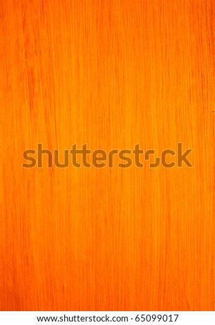 Texture of  colorful wood plate