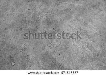 Texture of Concrete, Concrete Floor, Concrete background