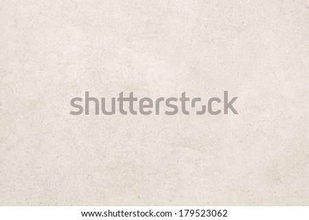 Texture of concrete floor background