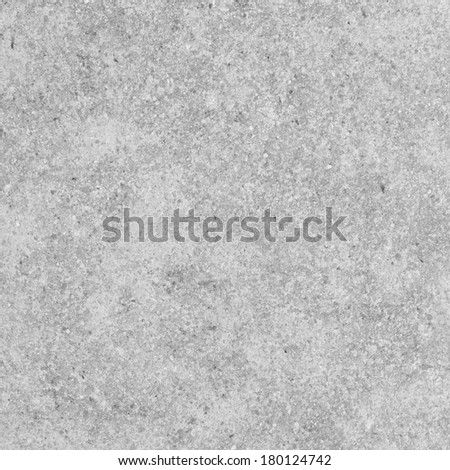Texture of concrete floor background