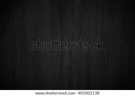 Texture of ebony Photo stock ©