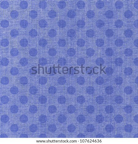 Texture of fabric use for background