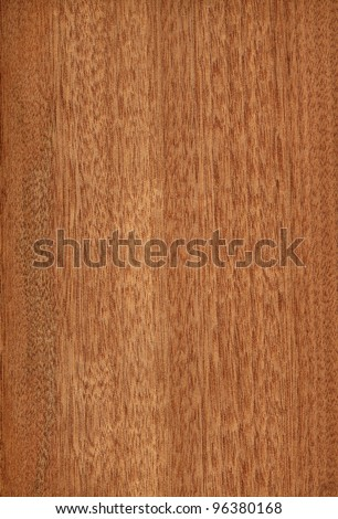Texture of gabon (high-detailed wood texture series)