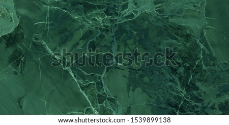 texture of Green marble. natural green stone, breccia marbel tiles for ceramic wall tiles and floor tiles. texture of glossy marbel stone  for digital wall tiles design, green granite ceramic tile.