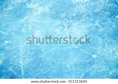 Shutterstock Texture of ice surface