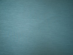 texture of light blue Leatherette Background