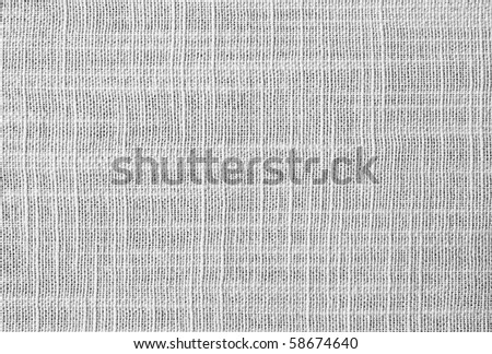 Texture of linen cloth for the background and scrapbook
