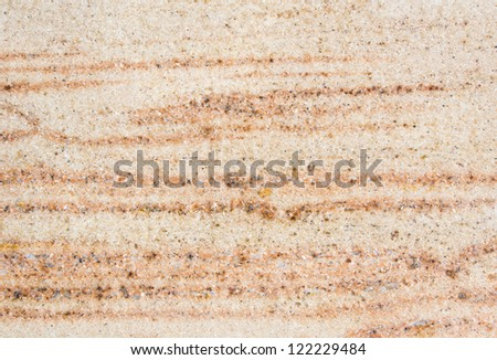 texture of marble background