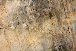 texture of marble stone as background