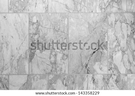 Texture of marble using for background