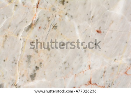 Texture of natural stone, Marble texture background. #477326236