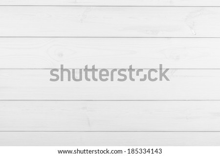 texture of natural wood use as natural background