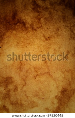 texture of old fabric cloth