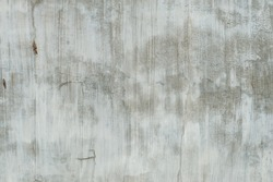 Texture of old painted wall in Asia
