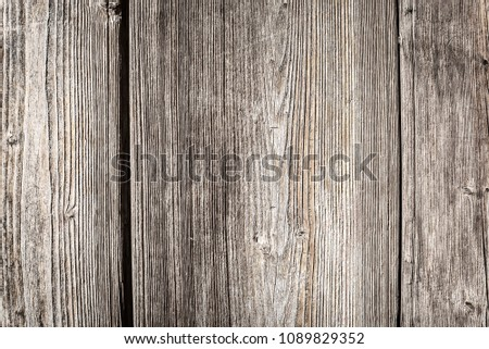 cores do rio texture of old wooden fence boards wood texture